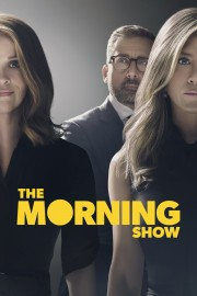 hd-The Morning Show