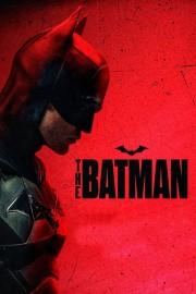 hd-The Batman