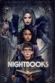 hd-Nightbooks