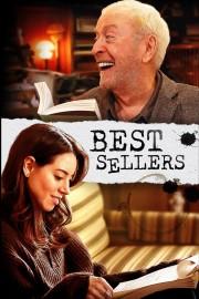 hd-Best Sellers