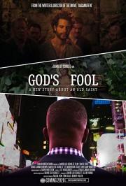 hd-God's Fool
