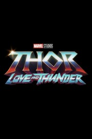 hd-Thor: Love and Thunder