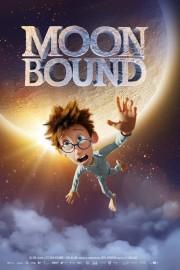 hd-Moonbound