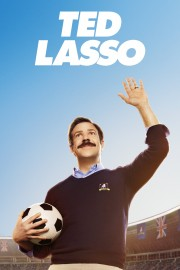 hd-Ted Lasso