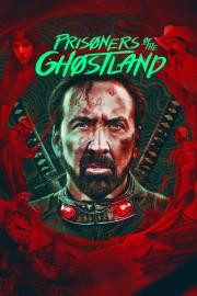 hd-Prisoners of the Ghostland