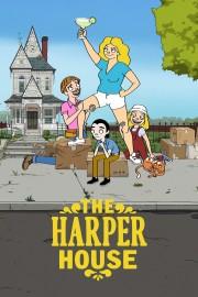 hd-The Harper House