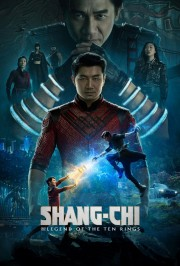 hd-Shang-Chi and the Legend of the Ten Rings