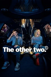 hd-The Other Two