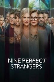 hd-Nine Perfect Strangers