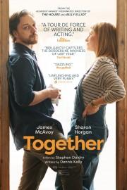 hd-Together