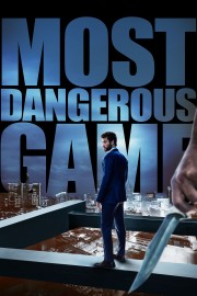 hd-Most Dangerous Game