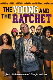 hd-The Young and the Ratchet