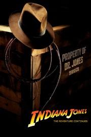 hd-Indiana Jones 5