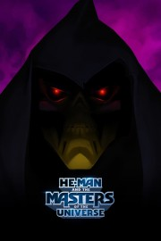 hd-He-Man and the Masters of the Universe