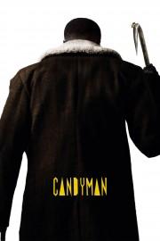 hd-Candyman