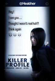 hd-Killer Profile