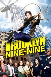 hd-Brooklyn Nine-Nine