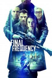 hd-Final Frequency