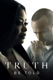 hd-Truth Be Told