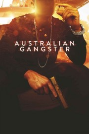 hd-Australian Gangster